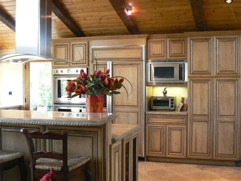 standing cabinets for kitchen 21 best judy s kitchen remodel images on 5781