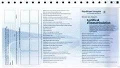Tarif Carte Grise 57 : certificat d 39 immatriculation certificats cession d 39 immatriculation permis de conduire ~ Maxctalentgroup.com Avis de Voitures