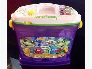 leapfrog letter factory phonicsnumbers east regina regina With letter factory numbers
