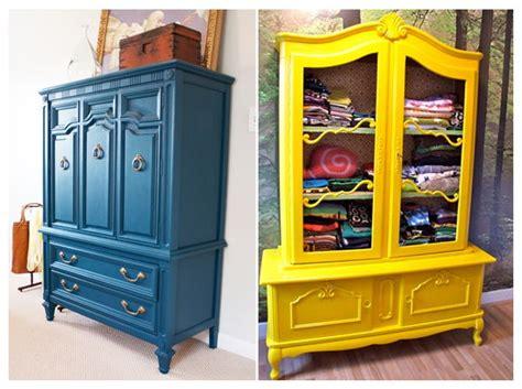 customiser cuisine ancienne comment relooker ses meubles de famille with customiser