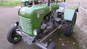 Suche Oldtimer Traktor : steyr traktoren oldtimer ausstellung youtube ~ Jslefanu.com Haus und Dekorationen