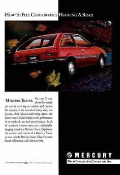 car manuals free online 1996 mercury tracer engine control 1000 images about mercury tracer on mercury ford escort and chilton repair manual