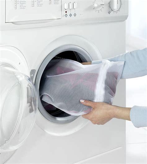 service de lavage de linge accessoires pour le lavage et le soin du linge rozenbal
