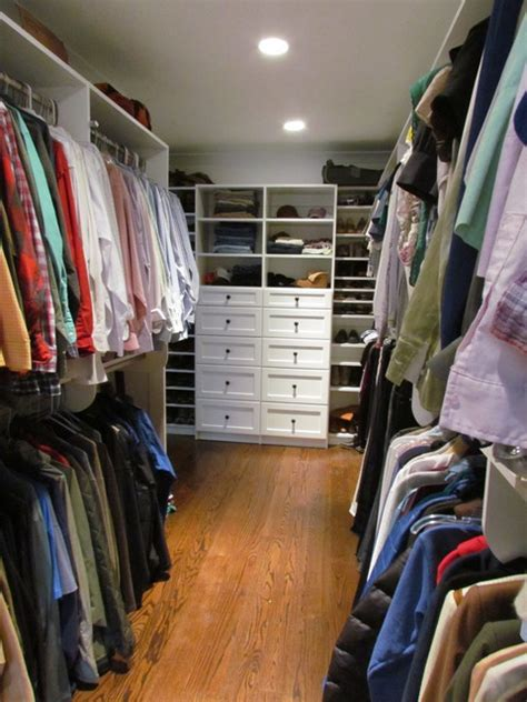 atlanta closet walk in closet 13 traditional closet