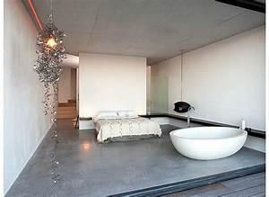 Eco Friendly Concrete Floor Coatings From AAA Sexy Floors