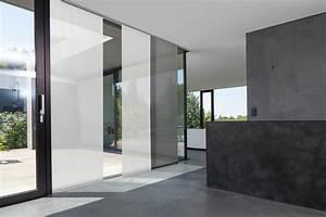 Gardinen Große Fensterfront : gardinen raumausstattung jung in ludwigsburg ~ Michelbontemps.com Haus und Dekorationen