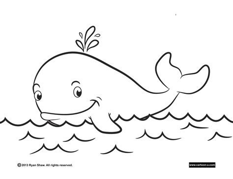 whale coloring pages printable coloring pages whales
