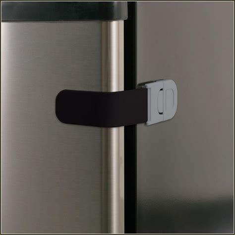Childproof Cabinet Locks No Screws by Childproof Cabinet Locks Inspirative Cabinet Decoration