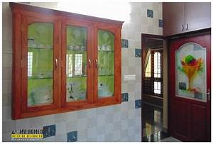 Showcase design kerala top interior designers thrissur for Interior decorators kochi