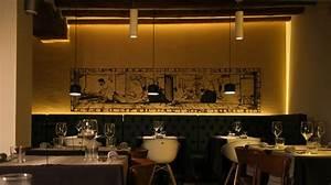 Awesome Cucine Scavolini Foto E Prezzi Contemporary Ideas Design ...