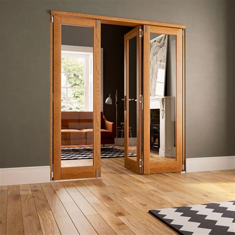 door to door doors doors magnet trade
