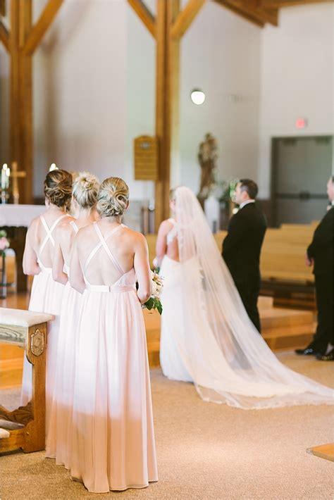 kallie mike married minnesota wedding lifestyle