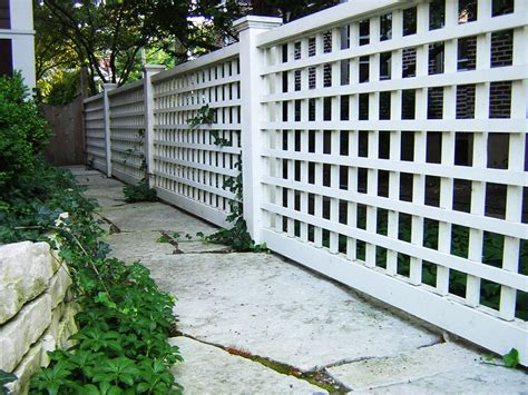 chairs for kitchen island lattice fence designs patio traditional with concrete