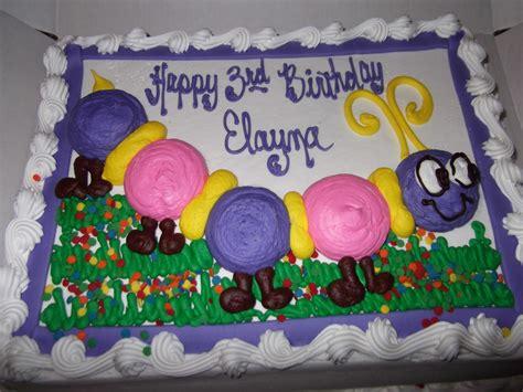 smart savvy moms save  day  costco birthday cakes