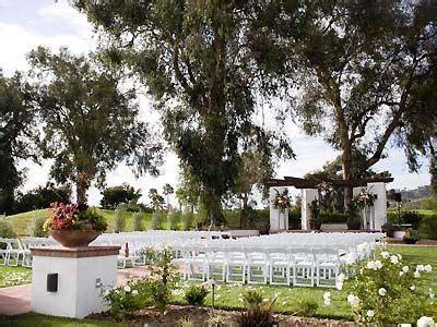 san clemente  wedgewood weddings orange county weddings
