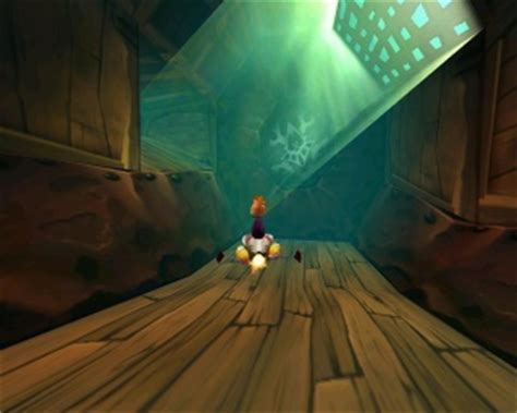 flying shell raywiki  rayman wiki