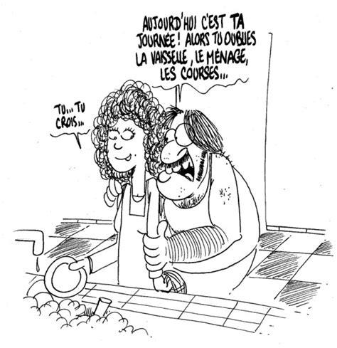 blague sur la cuisine image blague sur les femmes