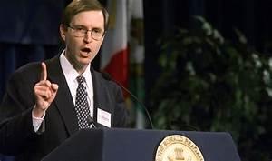 Assessing the Romney Economic Plan - Center for American ...