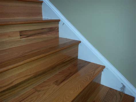 steps flooring hardwood flooring steps twin flooring pittsburgh s flooring leader