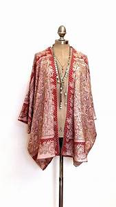 17 Best Ideas About Kimono Jacket On Pinterest Kimono