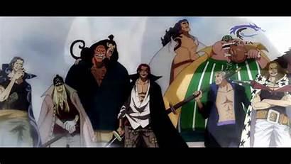 Shanks Piece Crew Phone Wallpapers 1080p Akagami