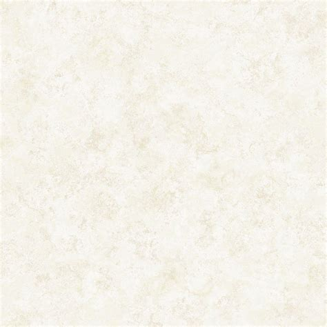 large area rugs home depot chesapeake safe harbor marble texture wallpaper