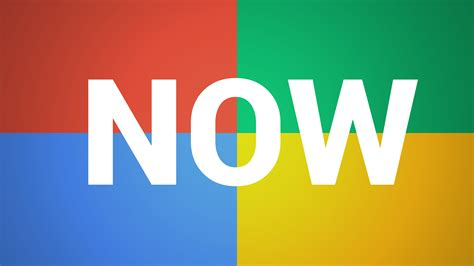 Google Now Allows Content Blocking From Publishers And