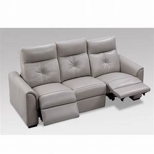 Schillig Sofa Outlet : fosters furniture w schillig avery 96 sofa in stock with motorized recliners ~ Watch28wear.com Haus und Dekorationen