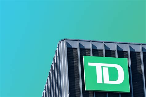 We did not find results for: How to Increase Your Credit Limit With TD Bank