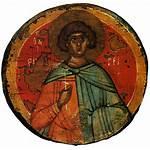 Isaiah Depiction Israel True George Jesus History