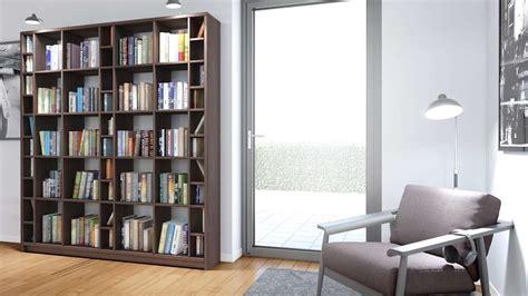 Modelli Librerie by I Modelli Di Librerie In Legno Mariano Cucine