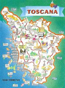 Agriturismo italie toscane