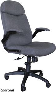 mayline pivot arm big and office chair 6446ag free