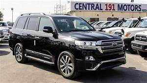 Toyota Land Cruiser 2017 : toyota land cruiser zx 2017 in transit for sale pakwheels ~ Medecine-chirurgie-esthetiques.com Avis de Voitures