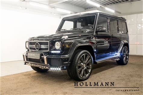 The site owner hides the web page description. 2018 Mercedes-Benz G 63 AMG in Stuhr Germany for sale on JamesEdition