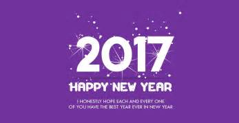 happy new year 2017 messages sms wishes quotes hd wallpapers images edward spoon