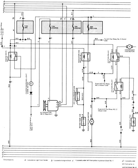repair guides wiring diagrams introduction autozone