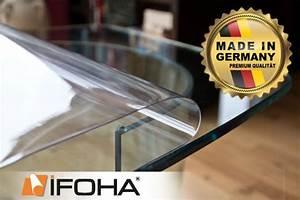 Film Protection Table En Verre : ifoha film de protection pour table ~ Dailycaller-alerts.com Idées de Décoration