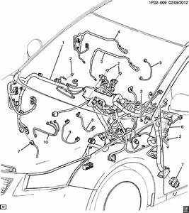 Wiring Diagram For Glove Box Light  Available Anywhere