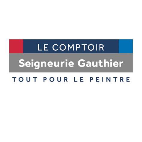 Comptoire Seigneurie Gauthier by My Colors Entreprise De Peinture 1 Rue De La Limotais