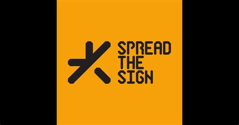 Spread Signs  World's Largest Sign Language Dictionary On. Directional Sign Signs Of Stroke. Self Centered Signs. Matrimony Signs Of Stroke. 17 Week Signs. 31 March Signs Of Stroke. Subset Signs. Honey Signs. Hemiplegic Migraine Signs Of Stroke