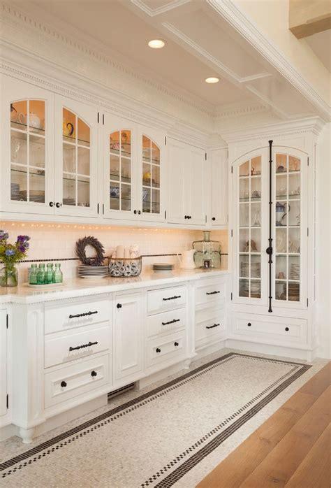 Kitchen Hardware Ideas by Kitchen Cabinet Hardware Ideas Kitchen Traditional With