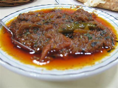 delhi cuisine why i delhi atul jha
