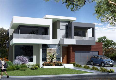 home  home builder  home designer home