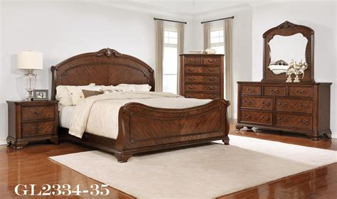 Modern Contemporary Cheap Bedroom Furniture Montreal Mvqc