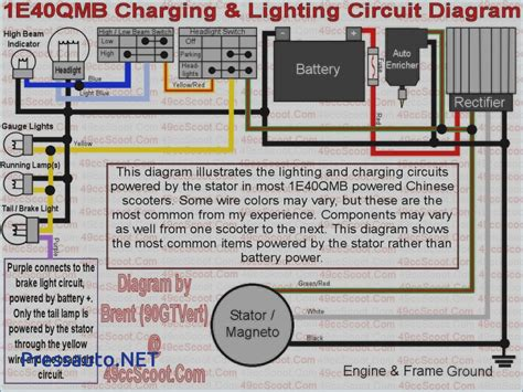 wiring diagram honda wave 125 wiring library