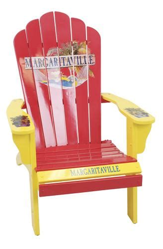 Margaritaville Adirondack Chair Menards by Margaritaville 174 Adirondack Chair At Menards 174
