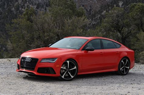best audi rs 2014 audi rs 7 best car to buy 2014 nominee