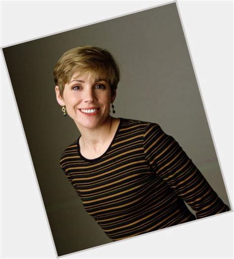 bess armstrong official site  woman crush wednesday wcw
