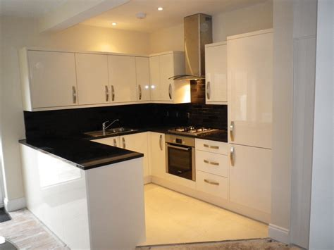 small fitted kitchen ideas pads 100 feedback bathroom fitter kitchen fitter handyman in eastbourne